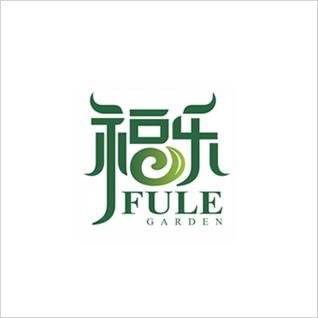 南昌大学logo无边框